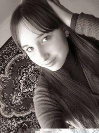 Настя Чумакова, 8 декабря , Волгоград, id198688717