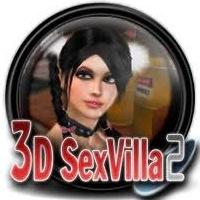 секс вилла 2 скачать торрент - фото 11