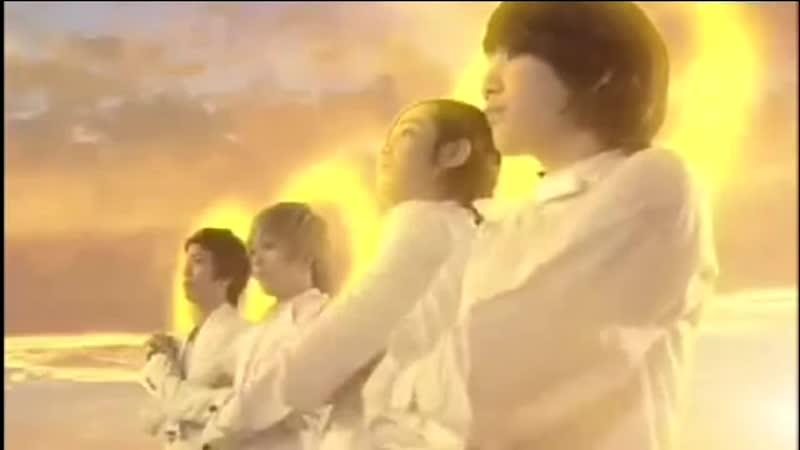 TRAILER Youre Beautiful handsome Jang Keun Suk Drama 2009