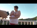 Sweet Boobs #43 [сиcьки большие девушка жопа anal жесть boobs ass bdsm 2017 сочные домашнее дойки sexy milf  big новое слюни]