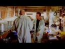Walter White Jesse Pinkman Breaking Bad - You Beat The Devils Tattoo