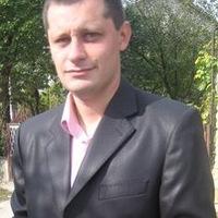 Віталій Косташ
