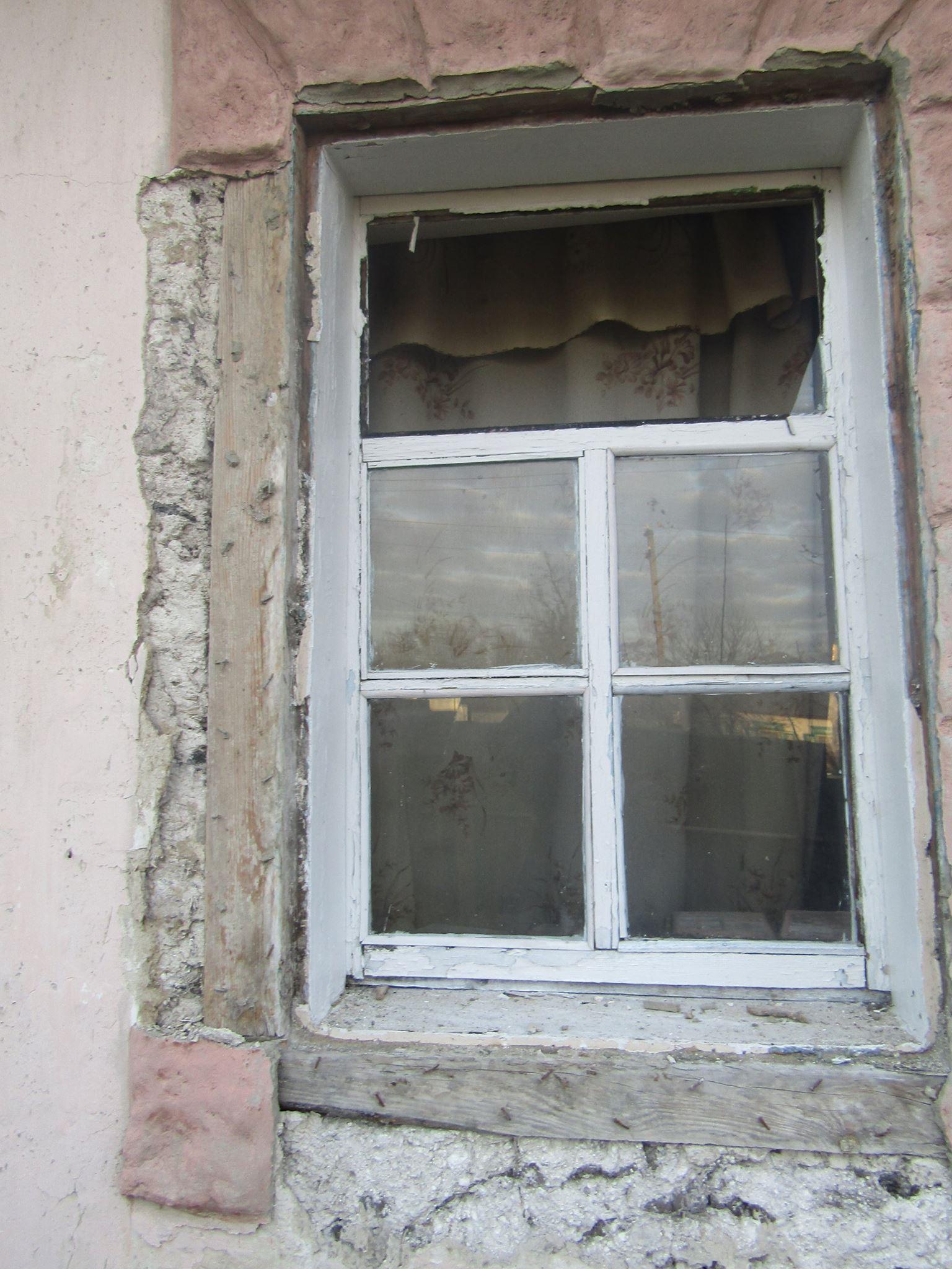 В Білокуракине від вибуху гранати РГД-5 загинуло двоє чоловіків
