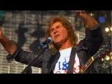 John Parr - St. Elmos Fire [2012 Live at Rewind Festival] ReWorked