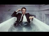 Patrick Melrose | Season 1 | Official Trailer [PhysKids]