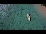 Вильгельм Рихард Вагнер (Wilhelm Richard Wagner ) Счастье (Original Mix)_Remastered