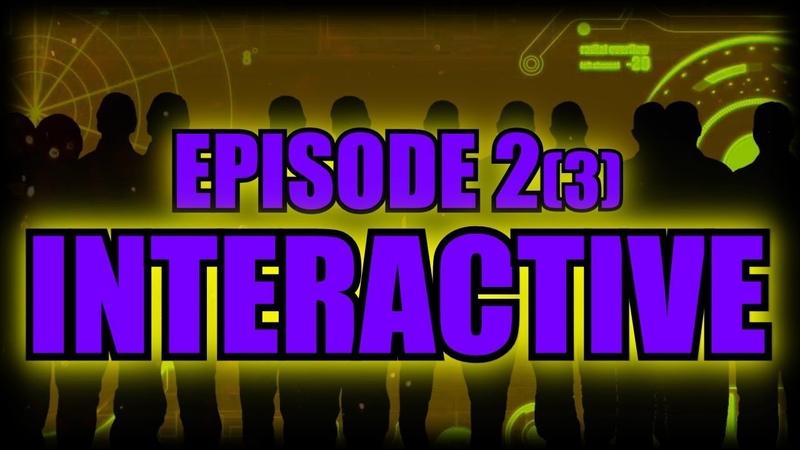 WWE2K19 Universe Mode | INTERACTIVE Ep2.