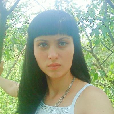 Анна Лоик, 25 ноября 1988, Минеральные Воды, id203440123