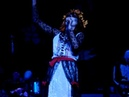 Florence + The Machine - Strangeness and Charm, NEW SONG, (live)