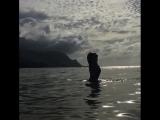 Amelia Rose Blaire. Hawaii