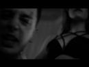 Скруджи Взрыв в темноте премьера клипа 2017