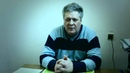 Лечения Алкоголизма Новокузнецк | Нарколог На Дому В Бутово, Акции Нет Вредным Привычкам, Что Такое Блокировка От Алкогольной За