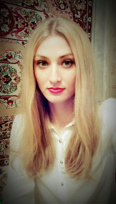 Марина Еркович, 18 июня , Минск, id161275627