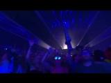 Ummet Ozcan - Tomorrowland 2018