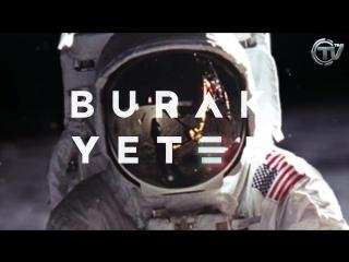Burak Yeter Cecilia Krull - My Life Is Going On (Burak Yeter Remix) (Lyric Video) (1)