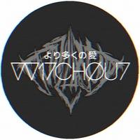 Логотип VV17CH U7