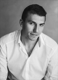 Александр Замуруев