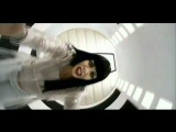 Bif Naked - Spaceman (Boomtang Boys Remix) (Official Music Video)