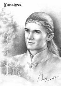 Саша Сюбаев, 26 октября 1988, Нижний Новгород, id12617501