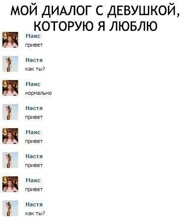 ������ ��-��-��)))
