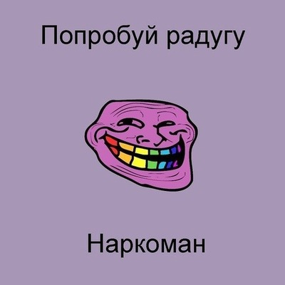 Дима Горяйнов, 29 ноября , Новосибирск, id105831160
