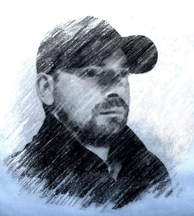 Vitalii Skarlygin, 24 февраля , Томск, id171824478