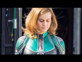 Все фильмы Марвел, которые выйдут после Войны Бесконечности / Мстители 4 / Avengers / Капитан Марвел / Человек-Муравей и Оса