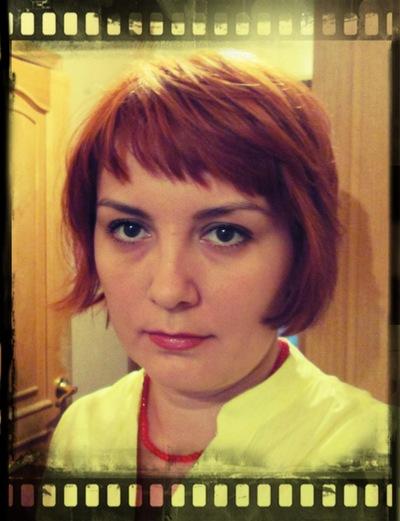 Ирина Сенникова, 17 октября 1977, Санкт-Петербург, id12638010