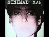 Minimal Man -- Sex Teacher