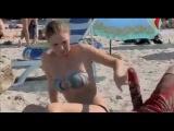 Rus kamera şakası - Olay Budur :))) | Atlantis