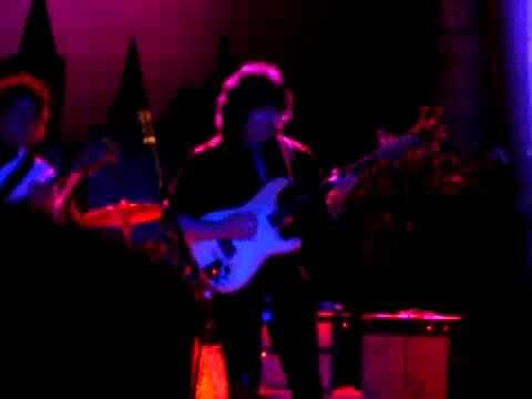 Blackmores Night live in Loket 22 09 2006