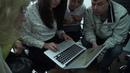 Мастер-классы по теме Бизнес на Амазон в Москва-Сити