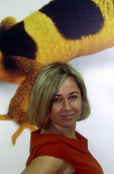 Ирина Згурская, 4 апреля , Киев, id208137356