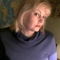 Оксана Митягина, 12 января , Ульяновск, id60900344