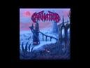 CARNATION - Explosive Cadavers