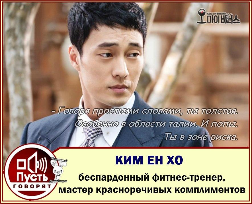 https://pp.userapi.com/c543108/v543108107/81e2/wKhcktzjaUA.jpg