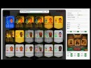 TOP5 beats players in FUT14