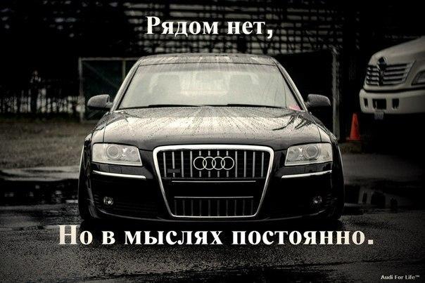 Николай Семенчук | Санкт-Петербург