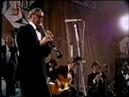 Benny Goodman In Prague Czechoslovakia 1976 3
