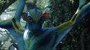 Pandora Avatar 2009 ¦ 4K Movie Clip