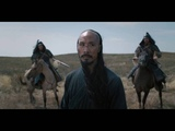 Marco Polo Season 2 Episode 0 Марко Поло Сезон 2 Эпизод 0