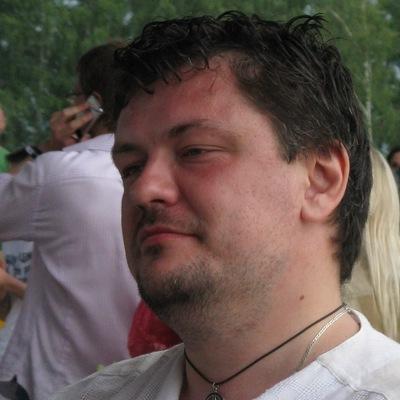 Анатолий Лепехин, 3 мая 1975, Москва, id3527176
