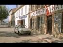 Жандарм и инопланетяне Франция, 1978 Луи де Фюнес, дубляж без вст 360 X 602 .mp4