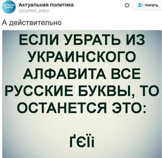 https://pp.userapi.com/c635101/v635101639/24016/EgzqMM3sYL8.jpg