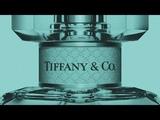 Tiffany &amp Co. The New Tiffany Fragrance