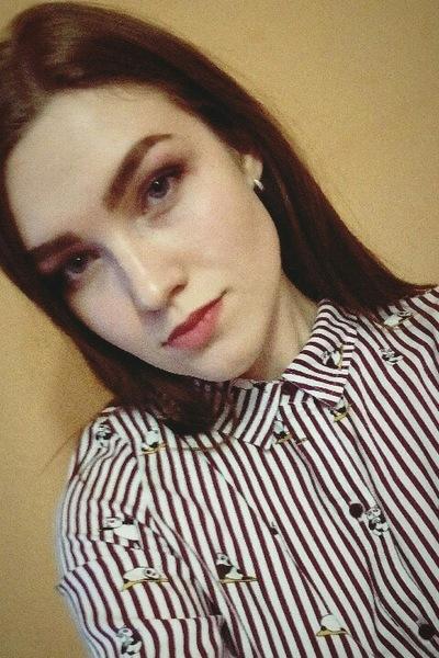 Татьяна Сапожникова