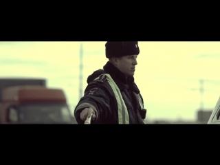 Алексей Хворостян – Боги дороги [2017]