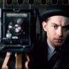 Фильмы о фотографах и фотографии ✓