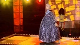 Pearl vs. Miss Fame Lip Sync