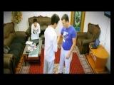 Bojalar & Umidaxon & Ruhshona & Shahzod R - Aytolmayman